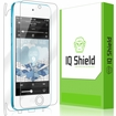Apple iPod Touch 5th Generation (16GB)  LIQuid Shield Full Body Protector Skin