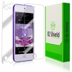 Apple iPod Touch 5th Generation (64GB/32GB) LIQuid Full Body Protector Skin
