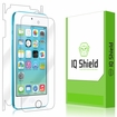 Apple iPod Touch LiQuid Shield Full Body Protector Skin {6th Generation, 2015}