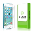 Apple iPod Touch LiQuid Shield Screen Protector {6th Generation}
