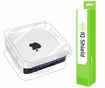 Apple Mac mini (Late 2012) LIQuid Shield Full Body Protector Skin