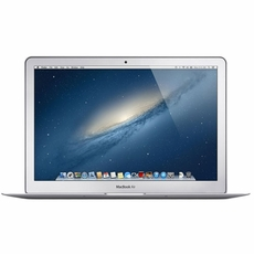 "Apple MacBook Air 11"" (2013)"" title=""Apple MacBook Air 11"" (2013)"