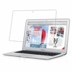 "Apple MacBook Air 13"" (2013) LIQuid Shield Screen Protector"