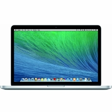 "Apple MacBook Pro 13"" (2013)"" title=""Apple MacBook Pro 13"" (2013)"