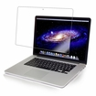 "Apple MacBook Pro 13"" (2013) LIQuid Shield Screen Protector"