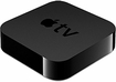 Apple TV 2015 [4th Generation]
