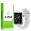 Apple Watch 38mm LiQuid Shield Full Body Protector Skin