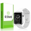 Apple Watch Series 1 38mm LiQuid Shield Screen Protector (6-Pack)