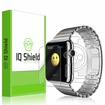Apple Watch 42mm LiQuid Shield Full Body Protector Skin