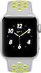 Apple Watch Nike+ (38mm)