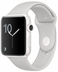 Apple Watch Series 2 38mm