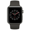 Apple Watch Series 3 (42mm)