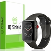 Apple Watch Series 3 LiQuid Shield Full Body Skin Protector (42mm, Nike+ S3)