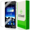 Asus PadFone Infinity (Phone Only) LIQuid Shield Screen Protector