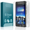ASUS PadFone Infinity (Phone Only) Matte Anti-Glare Full Body Skin Protector