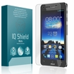 ASUS PadFone Infinity (Phone Only) Matte Anti-Glare Screen Protector