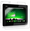 Asus PadFone Infinity (Tablet Only) LIQuid Shield Full Body Protector Skin