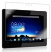 Asus PadFone Infinity (Tablet Only) LIQuid Shield Screen Protector