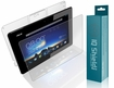 ASUS PadFone Infinity (Tablet Only) Matte Anti-Glare Full Body Skin Protector