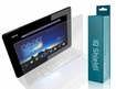 ASUS PadFone Infinity (Tablet Only) Matte Anti-Glare Screen Protector