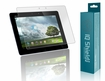 ASUS Transformer Pad 300 (Tablet Only)  Matte Anti-Glare Screen Protector
