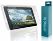 ASUS Transformer Prime  Matte Anti-Glare Full Body Skin Protector