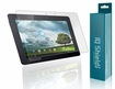 ASUS Transformer Prime  Matte Anti-Glare Screen Protector