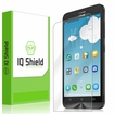 Asus Zenfone Go LiQuid Shield Screen Protector