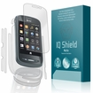 AT&T Avail 2  Matte Anti-Glare Full Body Skin Protector