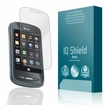 AT&T Avail 2  Matte Anti-Glare Screen Protector