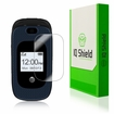 AT&T Z222 LIQuid Shield Screen Protector