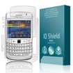 BlackBerry Bold 9700  Matte Anti-Glare Full Body Skin Protector