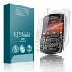 BlackBerry Bold 9930  Matte Anti-Glare Full Body Skin Protector