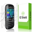 BlackBerry Curve 9220 LIQuid Shield Full Body Protector Skin
