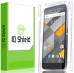 BlackBerry DTEK50 LiQuid Shield Full Body Skin Protector