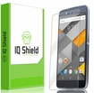 BlackBerry DTEK50 LiQuid Shield Screen Protector