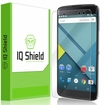 BlackBerry DTEK60 LiQuid Shield Screen Protector