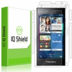 Blackberry Leap LiQuid Shield Full Body Protector Skin