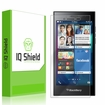 Blackberry Leap LiQuid Shield Screen Protector