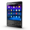 BlackBerry Passport [AT&T]