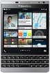 BlackBerry Passport (Silver Edition)