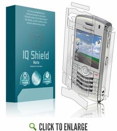 DOWNLOAD DRIVER: BLACKBERRY PEARL 8130