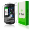 BlackBerry Q10 LIQuid Shield Full Body Protector Skin