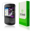 BlackBerry Q10 LIQuid Shield Screen Protector