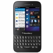 BlackBerry Q5 (SQR100-2)