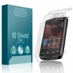BlackBerry Storm 2 9550  Matte Anti-Glare Full Body Skin Protector