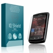 BlackBerry Storm 2 9550  Matte Anti-Glare Screen Protector