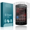 BlackBerry Storm 9530  Matte Anti-Glare Full Body Skin Protector