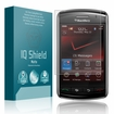 BlackBerry Storm 9530  Matte Anti-Glare Screen Protector