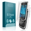 BlackBerry Torch 9800  Matte Anti-Glare Full Body Skin Protector